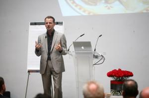 Gabriel Schandl, Leistung, Team, Führung, Leadership, Mitarbeiter, Spitzenleistung