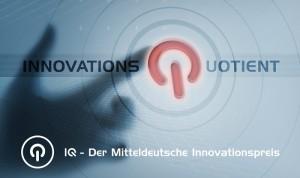 Technologie, Innovationen, FuE
