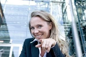Nicola Fritze / Motivation / Stress / Alltag / Angst