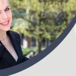Sonja Volk, NLP, Vertrieb, Verkauf, Training, Coaching