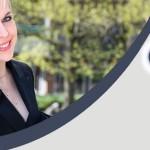 Erfolg, Motovation, NLP, Sonja Volk