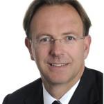 Axel Zimmermann (Foto: privat)