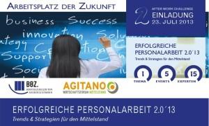 BBZ/AGITANO