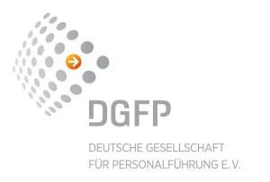 Studie der DGFP zur Elternzeit