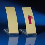 Fraunhofer IFAM, Aluminium, beizen, lackieren