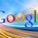 Das Netzt ist suchmaschinengeprägt. (Bild: Google)