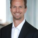"""Stephan Grabmeier wird auf """"Arbeitsplatz der Zukunft"""" dem Publikum einen spannenden Überblick zur Planung & Umsetzung einer Enterprise2.0-Strategie bieten (Foto: privat)"""