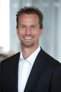 STephan Grabmeier, Digital Readiness Check, digital Readiness, digitale transformation