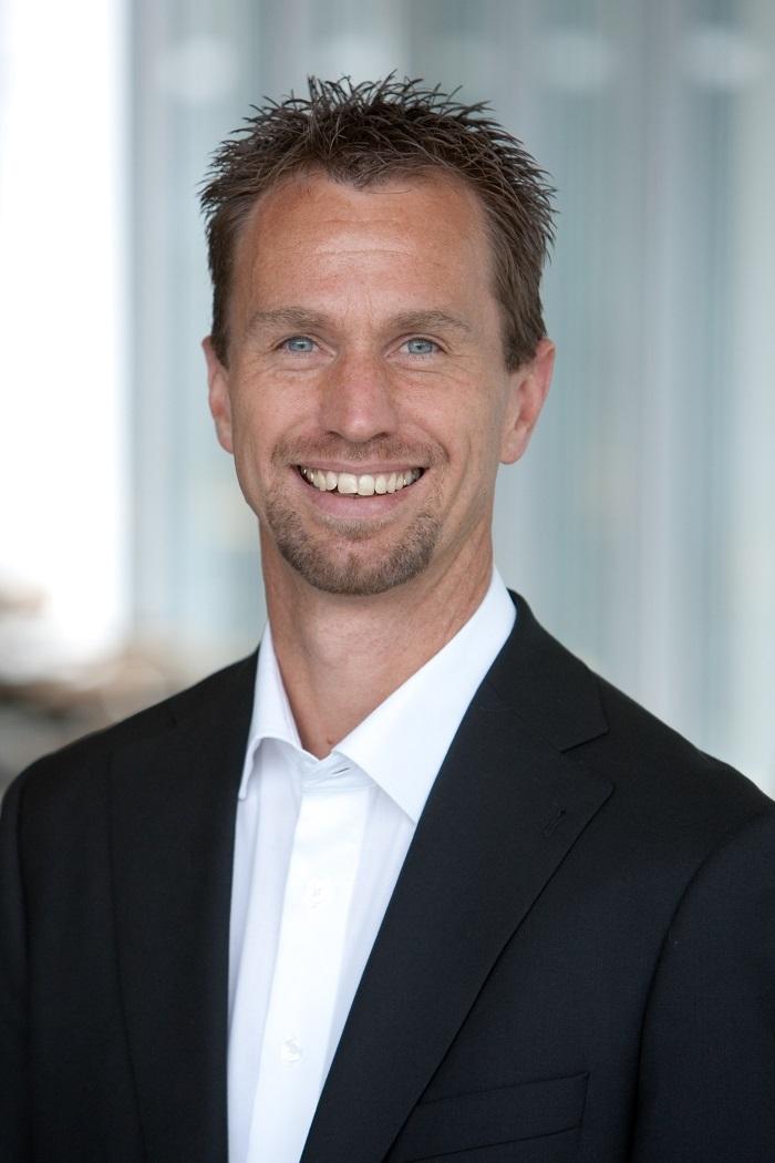STephan Grabmeier, Digital Readiness Check, digital Readiness