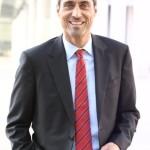 MUK-IT, Münchner Unternehmerkreis, Roundtable, Jochen Schweizer, Neukunden, Neukundengewinnung
