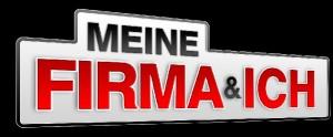 """Der Blog """"Meine Firma und ich"""" / Lexware"""