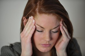 Pia Hirn Coverbild Die Kopfschmerzen 3 Auflage 2011