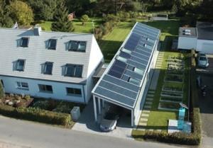 Veux LichtAktiv Haus [Bild: Bundespreis Ecodesign]