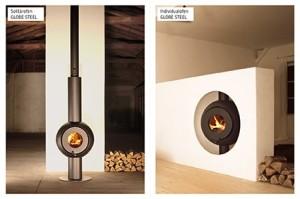 Bundespreis Ecodesign, firetube Ofensystem