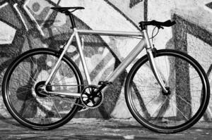 Bundespreis Ecodesign, Peldelec, Fahrrad
