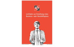 Businessplan-Leitfaden der SfU, Marketing