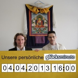 buecher_gluecksminute2