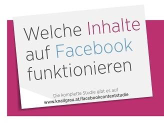 Viralität, Social Media, Facebook