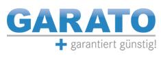 Garato.de