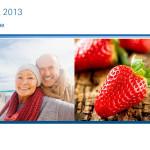 Branchenkonferenz Gesundheitswirtschaft in Mecklenburg-Vorpommern
