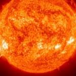 Sonne, Hitze, Sommer, Arbeitsstätte
