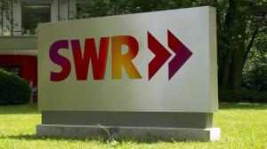 Neuer SWR-Staatsvertrag für Baden-Württemberg und Rheinland-Pfalz