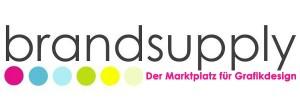 Grafikdesign, Brand Supply