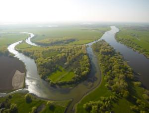 Expertise im Gewässerschutz wird in Leipzig gebündelt