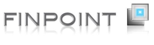 Banken, Finpoint