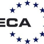 Logo ECA 2013