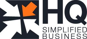 Logo-HQLabs-Simplified-Business