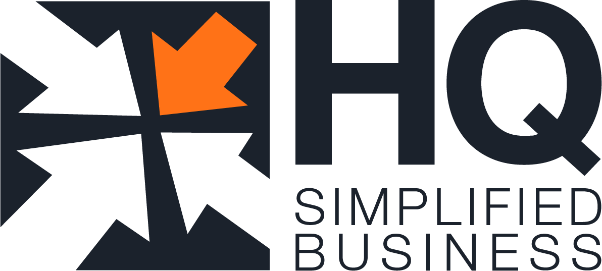 Logo-HQLabs-Simplified-Business