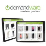 digital store solution by demandware