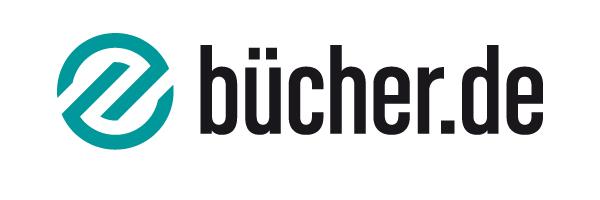 bücher.de Logo