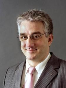 Alexander Wild Vortragsredner und Experte für Seniorenmarketing