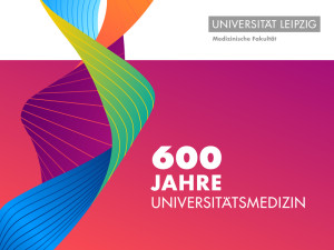 Universität Leipzig, Medizinjubiläum