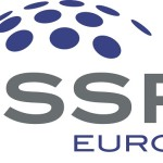 Log der SSP Europe GmbH