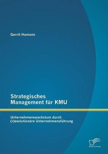 KMU Strategisches Management