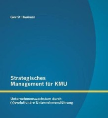 KMU Strategisches Management