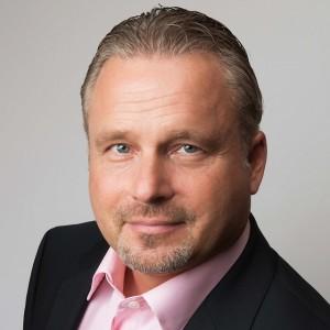 Experte für gehirngerechtes Verkaufen und Kommunizieren Andre Schneider