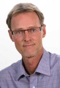 Jens Wörmann (Foto: privat)