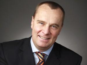 Ralf Strauss Erfolg im E-Business HSBA