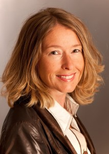 Sabine Piarry, Profilbild 1
