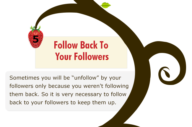 twitter, twitter follower