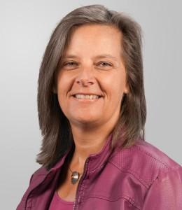 Susanne Hillmer, Trainerin und Leiterin der Kundenpfadfinder Akademie (Bild: © Susanne Hillmer).