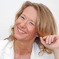 Martina Hautau, Film, Storytelling