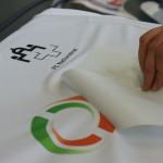 Textildruck - Garantex AG