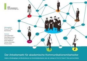 der-arbeitsmarkt-fuer-akademische-kommunikationsmitarbeiter
