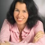 Kissel, Angela, Führung, Personal, Managment