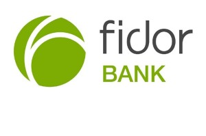 Direktbank, Online Banking, Social Banking